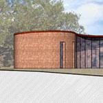 facade2-bis