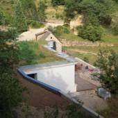 maison-en-terrasses