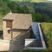 maison-en-terrasses2