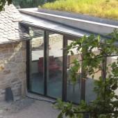 maison-en-terrasses3