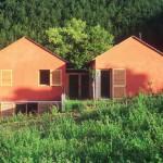 maison-lanuejols1