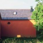 maison-lanuejols2