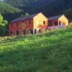 maison-lanuejols5