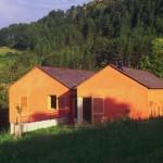 maison-lanuejols6